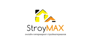 StroyMax,строительный магазин,Алматы