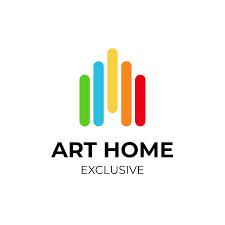 Art Home Exclusive,салон,Алматы