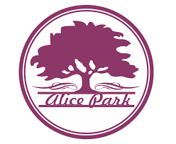 Alice Park,салон обоев,Алматы