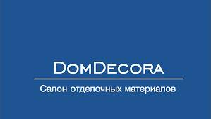 DomDecora,,Алматы