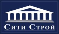 Сити строй,сеть магазинов,Алматы