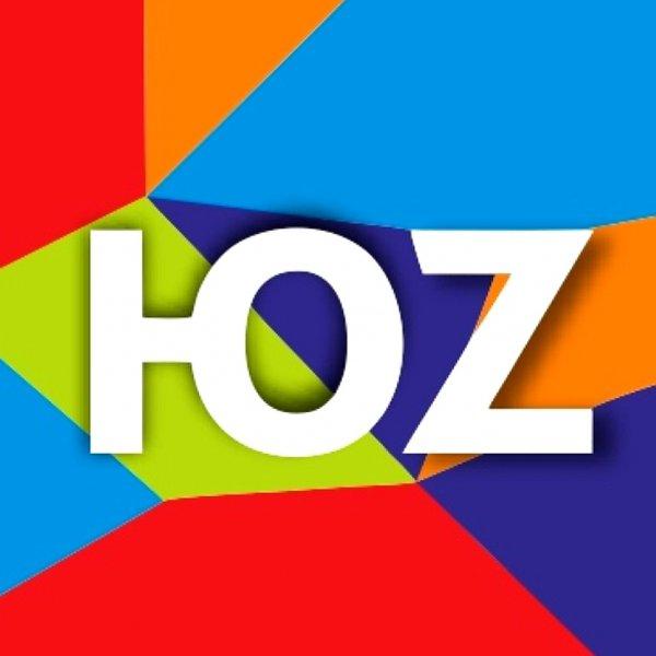 ЮZ,Ремонт сотовых телефонов, Магазин электроники, Компьютерные аксессуары,Тюмень