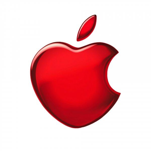 AppleStore72,Магазин электроники, Товары для мобильных телефонов, Салон связи,Тюмень