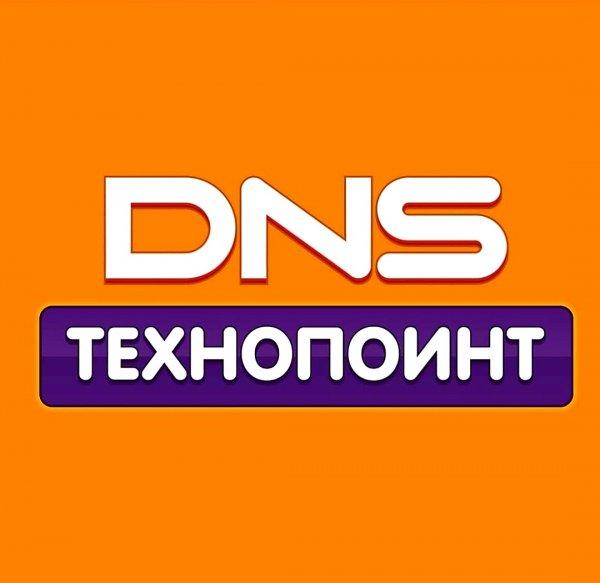 TechnoPoint,Магазин электроники, Магазин бытовой техники,Тюмень