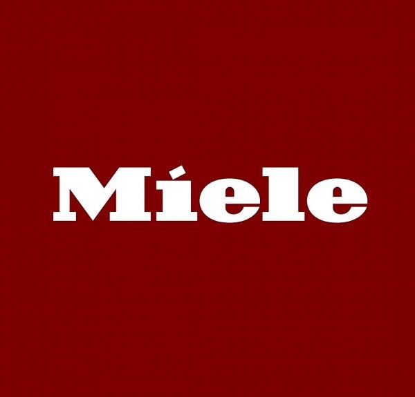 Miele,Магазин бытовой техники, Магазин электроники,Тюмень