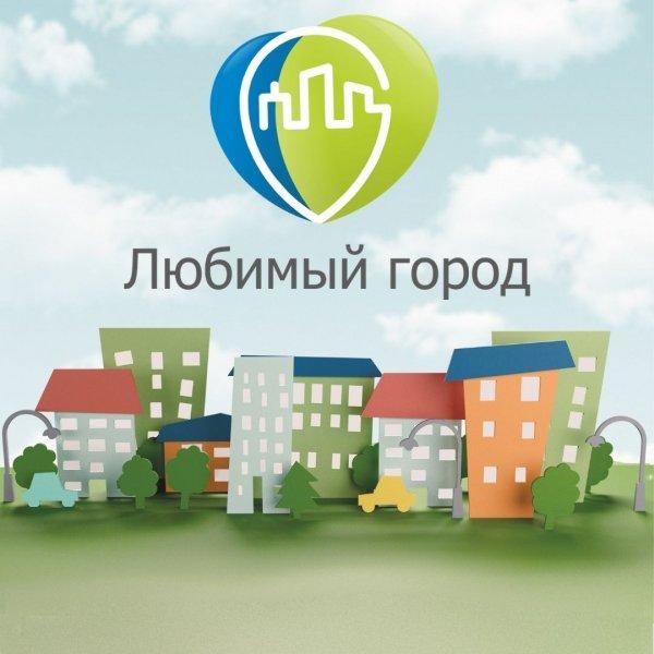 логотип компании Мебельный салон 555