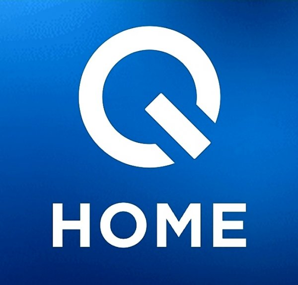 Q Home,Магазин электроники, Магазин бытовой техники,Тюмень
