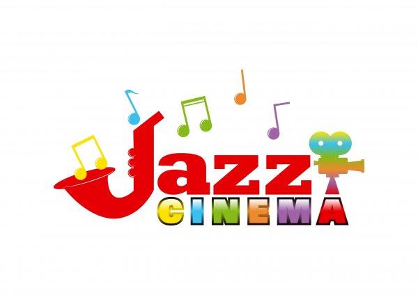 JazzCinema,кинотеатр,Магнитогорск