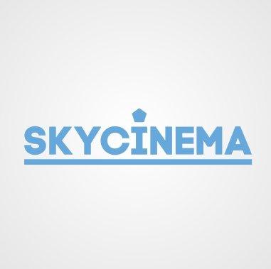 SKYCINEMA,кинотеатр,Магнитогорск