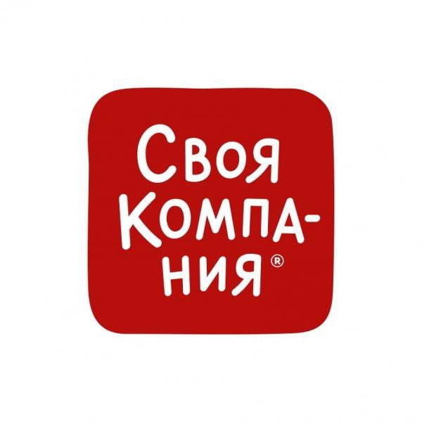 Своя Компания,сеть мягких ресторанов,Магнитогорск