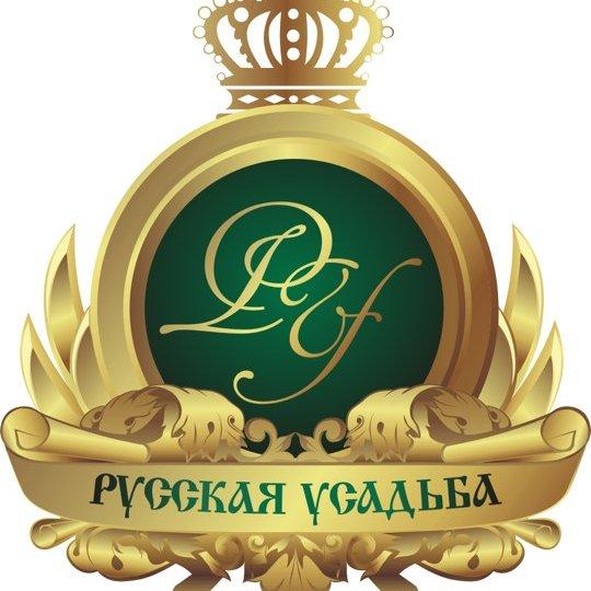 Русская Усадьба, комплекс,  Магнитогорск