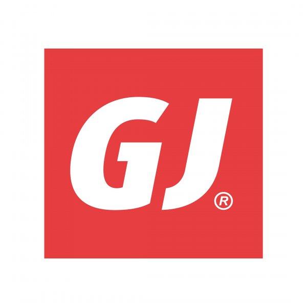 Gloria Jeans,магазин одежды,Магнитогорск