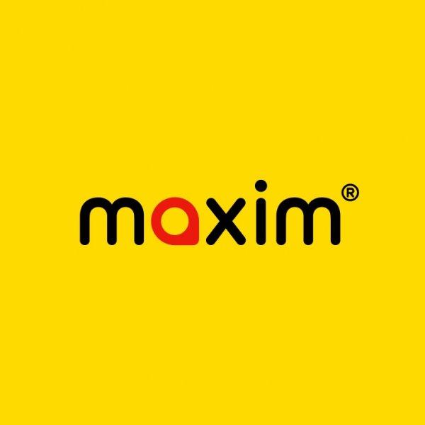 Максим,сервис заказа легкового и грузового транспорта,Магнитогорск