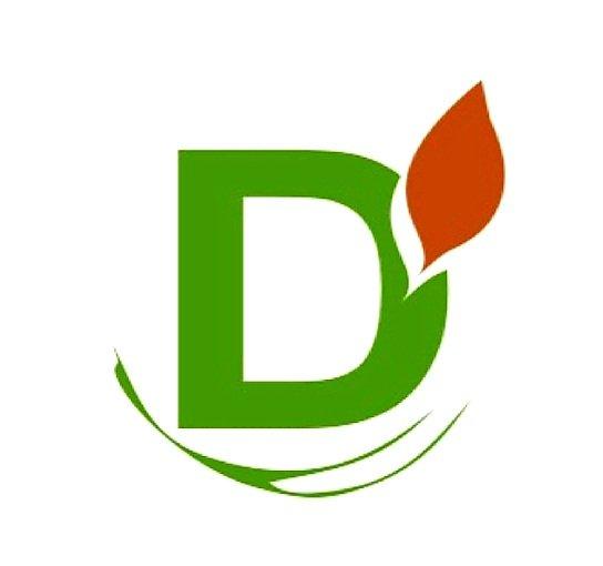 ДиаМарка,Сервисный центр глюкометров, медицинское оборудование,Тюмень