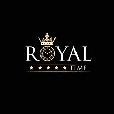 Royal Time,центр выкупа элитных часов,Алматы