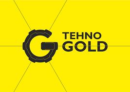 ТехноGold,,Алматы