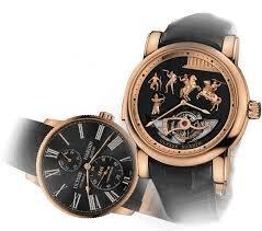 buy-watches.kz,,Алматы
