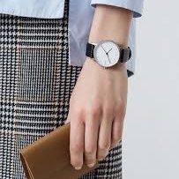Anara Abramovich,бутик женских сумок и часов,Алматы