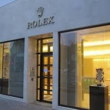 Rolex Boutique Almaty,бутик элитных часов,Алматы