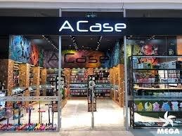 A-Case,,Алматы