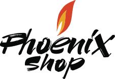 Phoenix shop,интернет-магазин брендовых вещей,Алматы