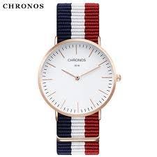 Chronos,сеть магазинов швейцарских часов,Алматы