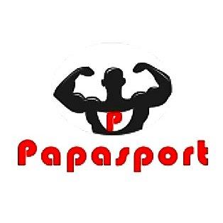 Рараsport,Спортивный инвентарь и оборудование, Веломагазин, Спортивное питание, Спортивная одежда и обувь,Тюмень