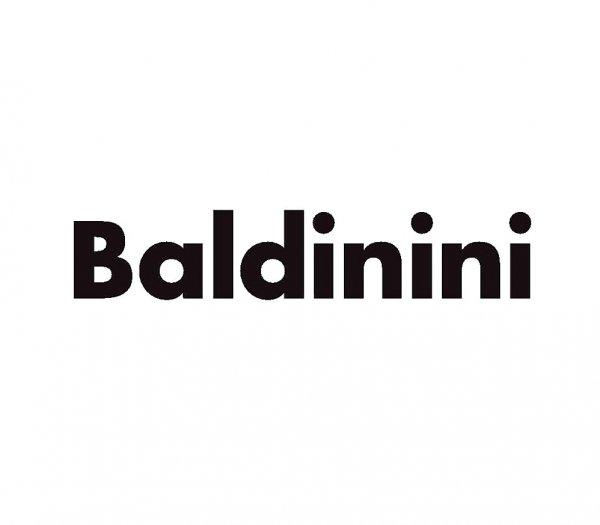 Baldinini,Магазин обуви, Магазин галантереи и аксессуаров, Магазин сумок и чемоданов,Тюмень