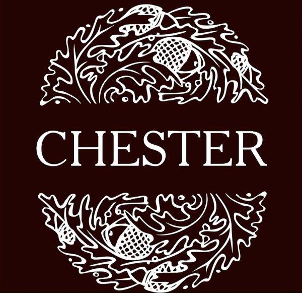 Chester,Магазин обуви, Магазин галантереи и аксессуаров, Магазин сумок и чемоданов,Тюмень
