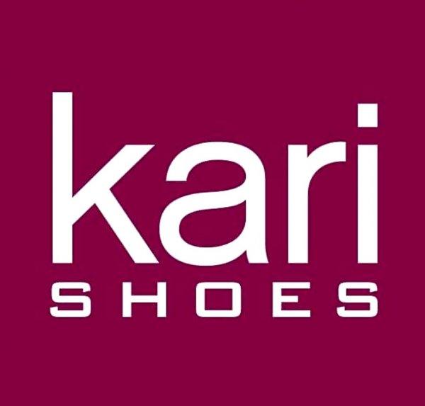 Kari,Магазин обуви, Магазин галантереи и аксессуаров, Магазин одежды,Тюмень