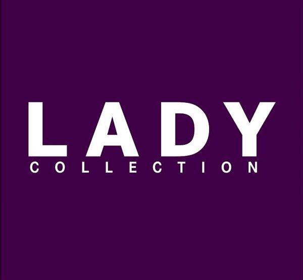 Lady Collection,Магазин бижутерии, Магазин галантереи и аксессуаров,Тюмень