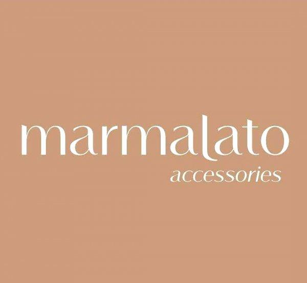Marmalato,Магазин галантереи и аксессуаров, Магазин бижутерии,Тюмень