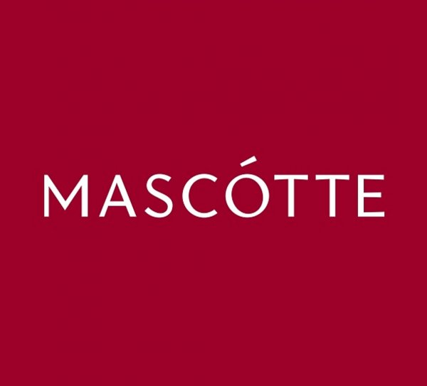 Mascotte,Магазин обуви, Магазин галантереи и аксессуаров,Тюмень