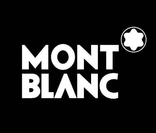 Montblanc Бутик,Магазин часов, Магазин галантереи и аксессуаров, Магазин подарков и сувениров,Тюмень