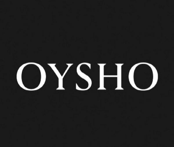 Oysho,Магазин белья и купальников, Магазин галантереи и аксессуаров, Магазин одежды,Тюмень