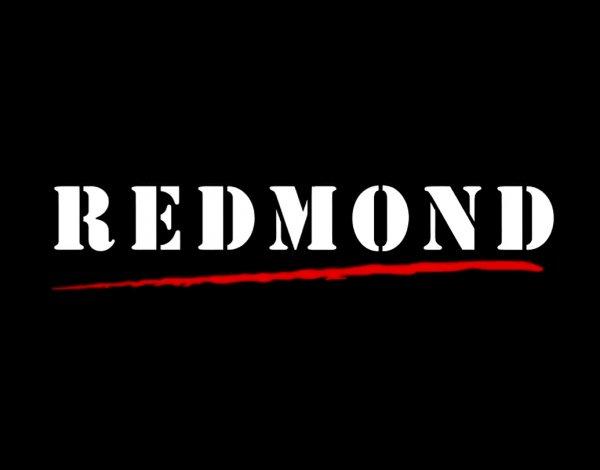Redmond,Магазин сумок и чемоданов, Магазин галантереи и аксессуаров,Тюмень