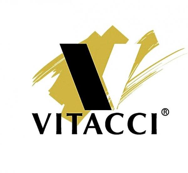 Vitacci,Магазин обуви, Магазин галантереи и аксессуаров, Магазин сумок и чемоданов,Тюмень