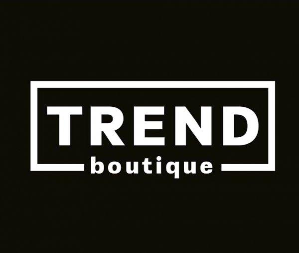 Trend boutique,Магазин одежды, Магазин галантереи и аксессуаров, Магазин обуви,Тюмень