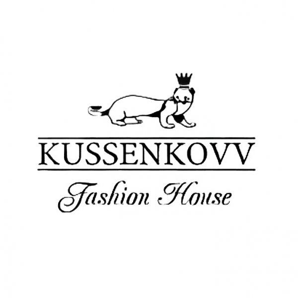 Kussenkovv,Магазин головных уборов, Магазин галантереи и аксессуаров, Пошив и оптовая продажа головных уборов, Магазин сумок и чемоданов, Трикотаж, трикотажные изделия,Тюмень