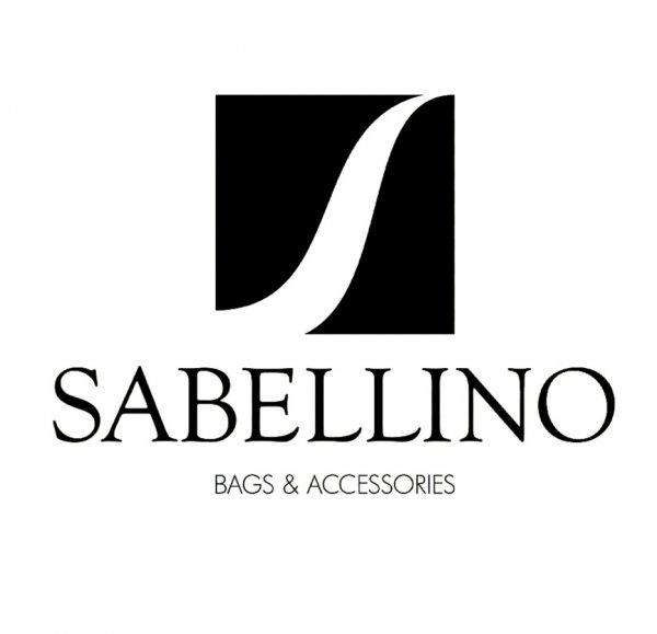 Sabellino,Магазин галантереи и аксессуаров,Тюмень