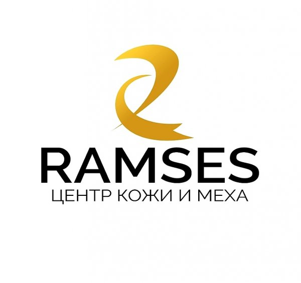 Ramses,Магазин верхней одежды, Магазин одежды,Тюмень