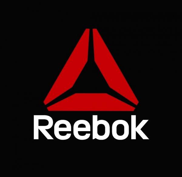 Reebok,Спортивная одежда и обувь, Магазин верхней одежды, Магазин одежды, Магазин обуви, Магазин детской одежды, Магазин детской обуви,Тюмень