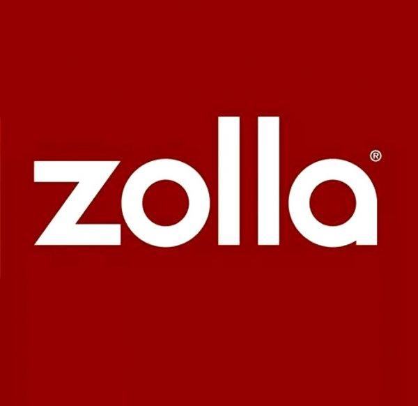 Zolla,Магазин одежды, Магазин верхней одежды, Магазин джинсовой одежды,Тюмень