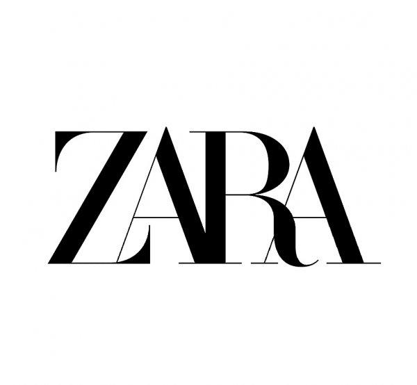 Zara,Магазин одежды, Магазин верхней одежды, Магазин обуви, Магазин детской одежды, Магазин детской обуви,Тюмень