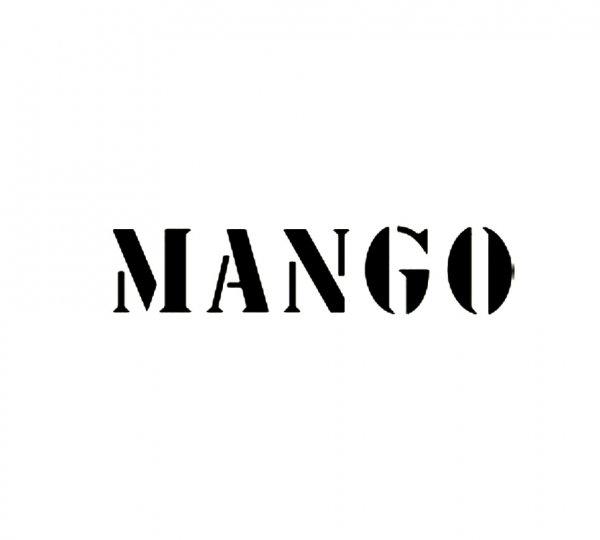 Mango,Магазин одежды, Магазин верхней одежды, Магазин галантереи и аксессуаров,Тюмень
