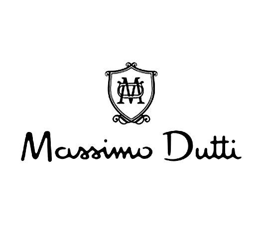 Massimo Dutti,Магазин одежды, Магазин верхней одежды, Магазин галантереи и аксессуаров,Тюмень