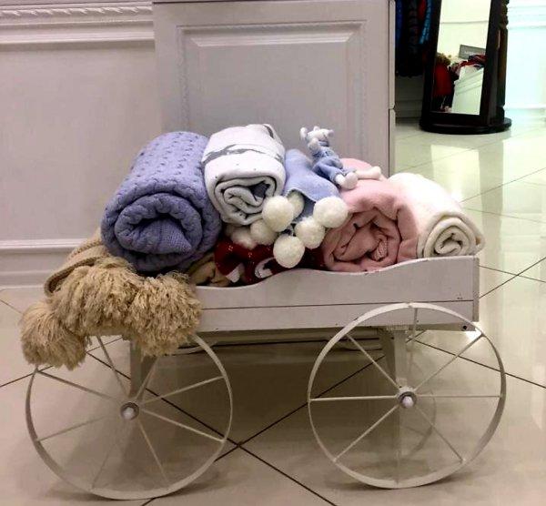Piccolini,Детский магазин, Детская мебель, Магазин детской одежды,Тюмень