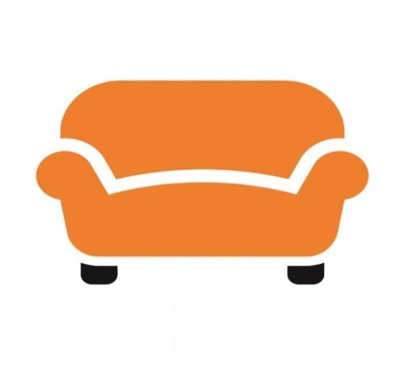 Sofamebel,Мебель на заказ, Детская мебель, Мебель для кухни, Мебель для офиса, Корпусная мебель,Тюмень