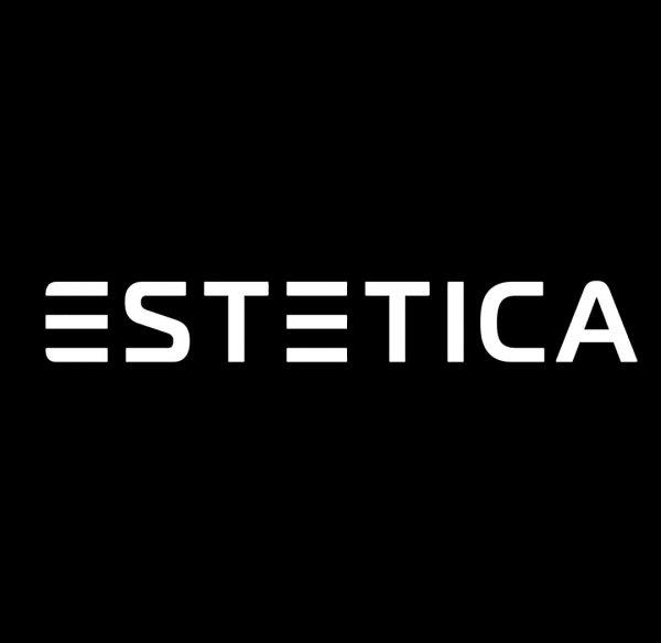 Estetica,Мягкая мебель, Детская мебель, Магазин мебели, Мебель для кухни, Мебель для офиса,Тюмень
