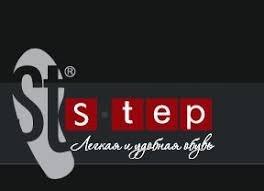 Step, сеть бутиков обуви,  Алматы
